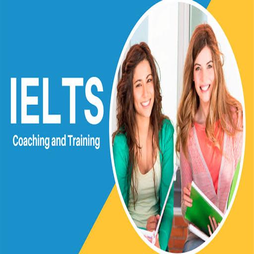 How do I prepare for IELTS?